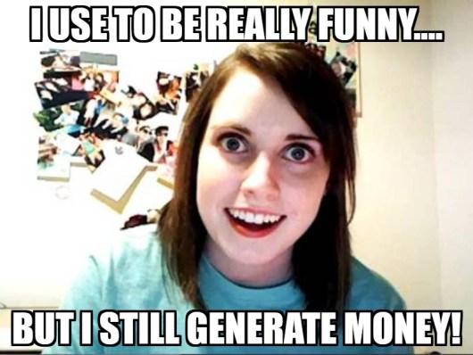 Meme-O-Matic Review Making Memes Fun Again