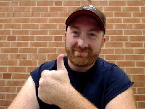 Affiliate Rising: Reloaded Review - Kam Jennings aka Kam Fatz