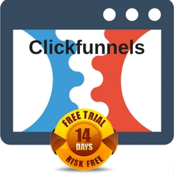 Free ClickFunnels Training, are you interested?