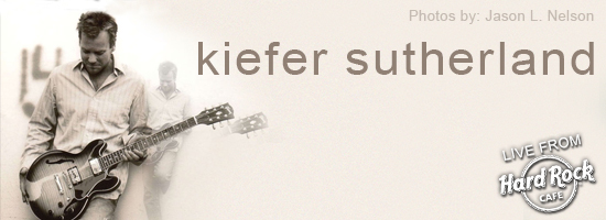 Photo_Banner-kiefer-sutherland