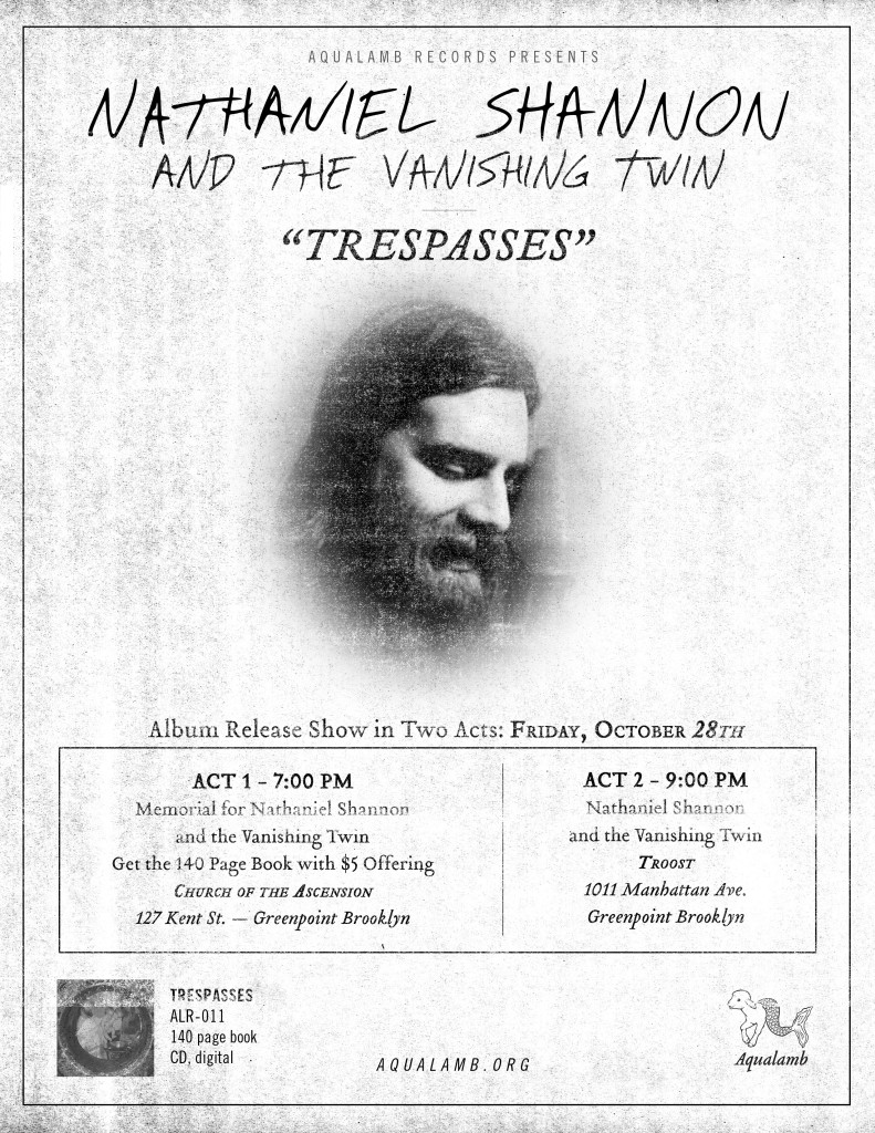 trespasses-poster