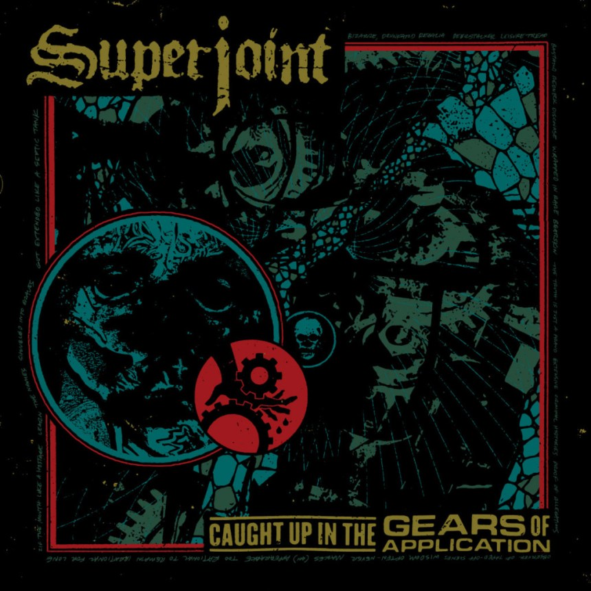 superjoint_lp3_lp_cover_color_review