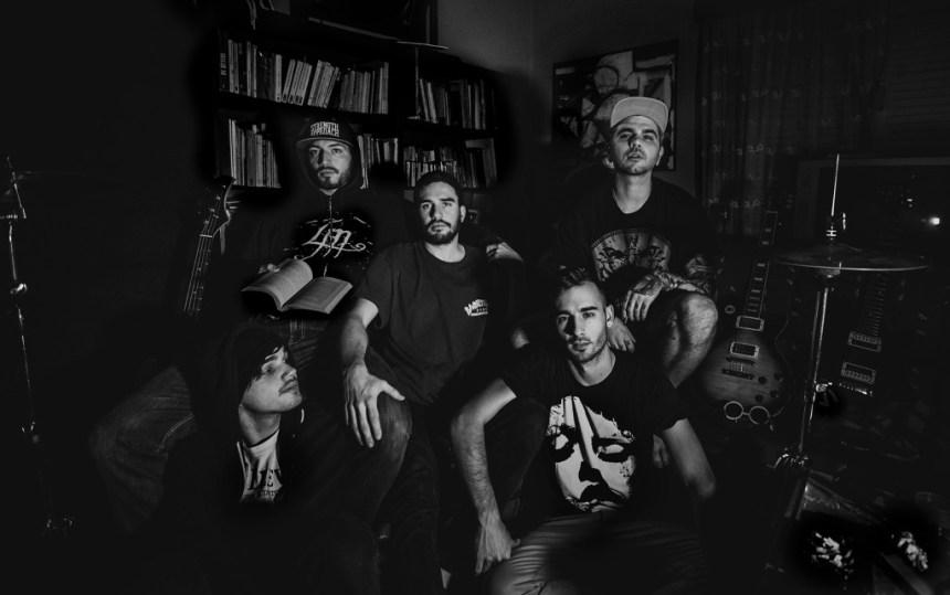 Reality Slap band_web [photo by Golden Days Photography]