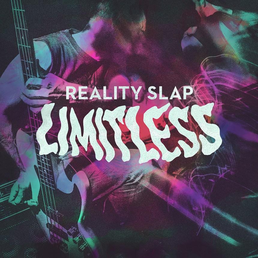 RealitySlap_L_Cover
