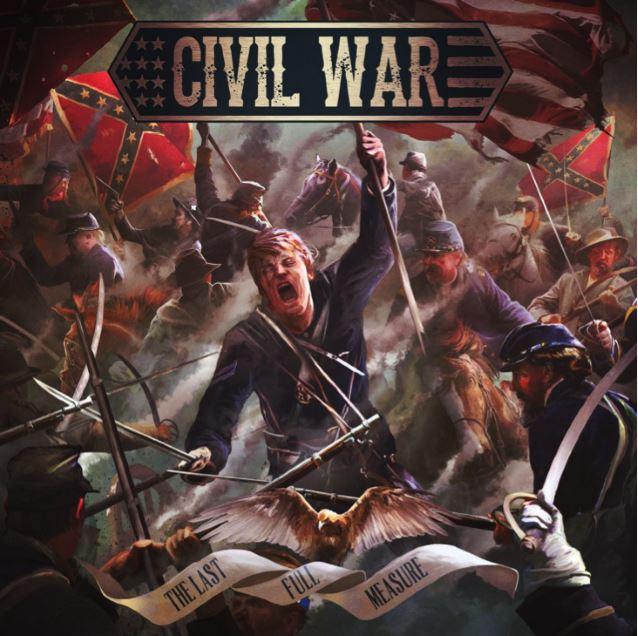 civilwarlastfullcd