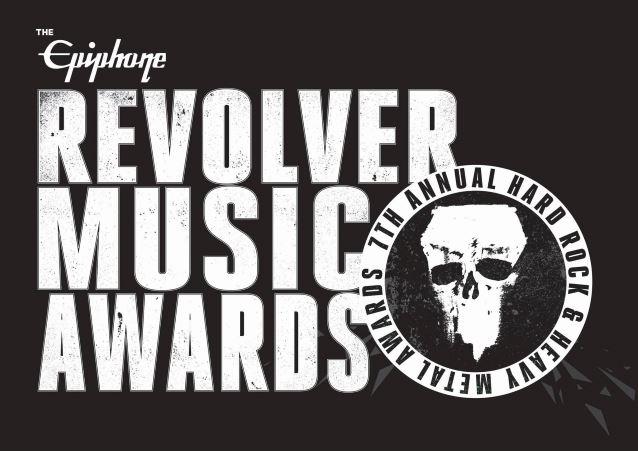 revolvermusicawardslogo2016_638