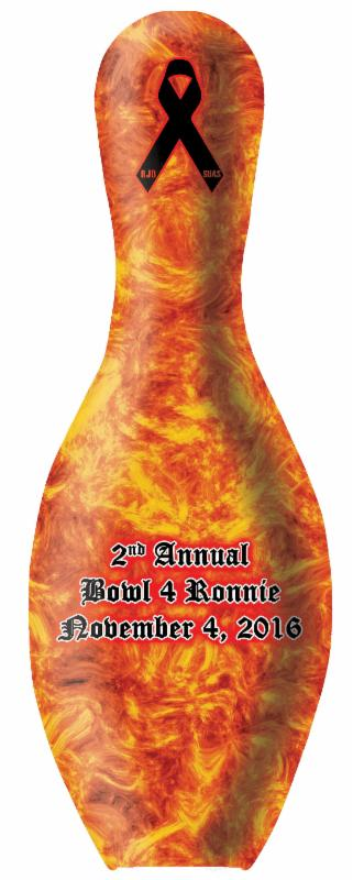 ronniebowl2