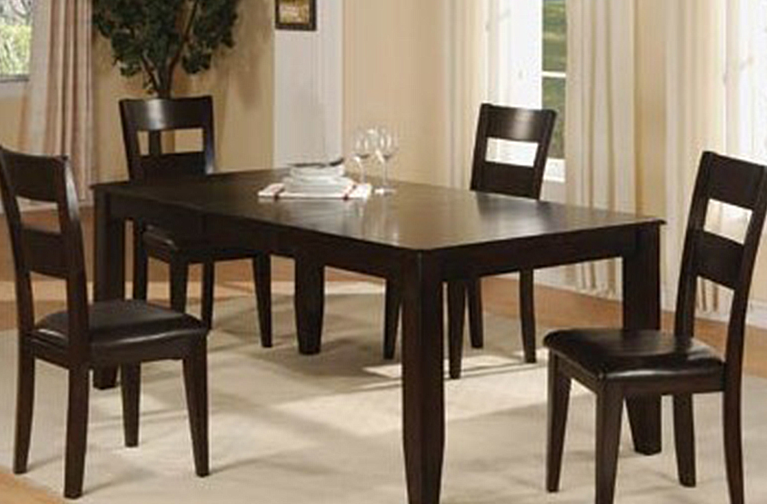 Best Way To Clean Wood Furniture Wood Furniture Rental St Louis
