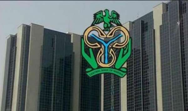 Cbn to freeze accounts