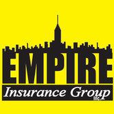 Empire Insurance Group Favicon