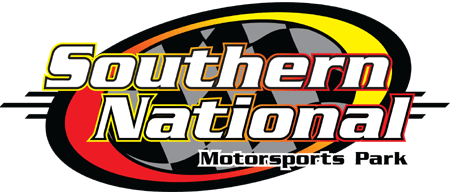 August 31st 4th Annual Fallen law Enforcement Race Day Schedule @ Southern National Motorsports Park