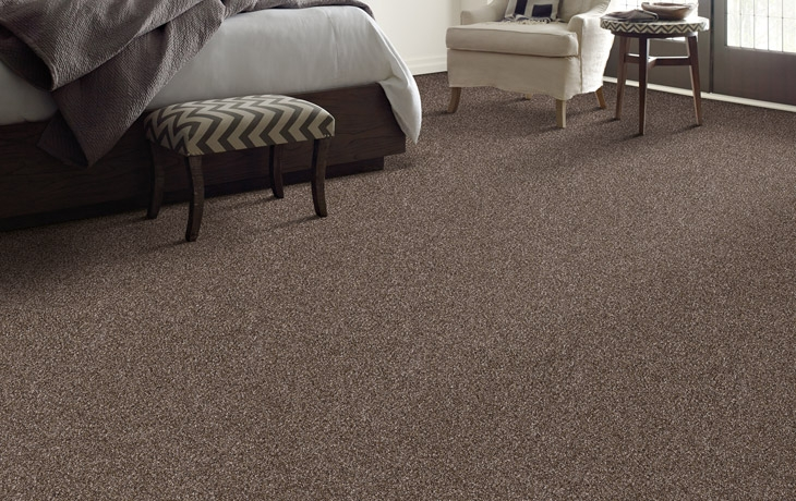 Carpet Hardwood Floors Flooring Window Treatments Empire Today | Best Carpet For Bedrooms And Stairs | Berber Carpet | Patterned Carpet | Beige | Stair Runner | Hardwood