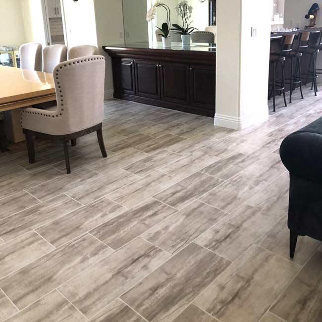 modern tile gives las vegas