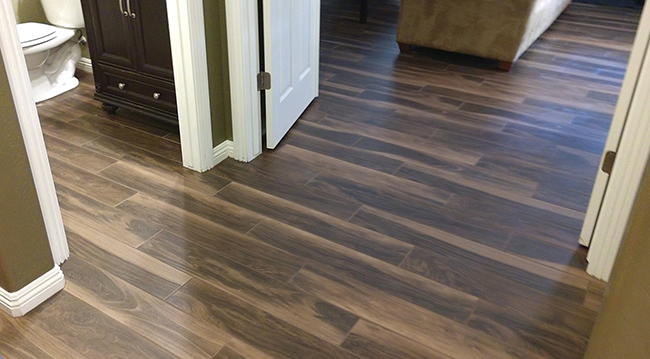 wood look porcelain tile empire today
