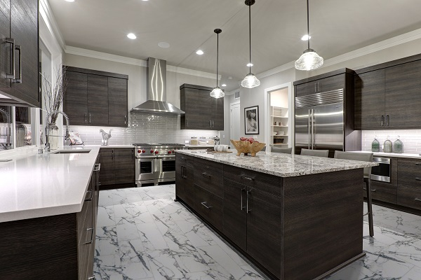 2020 flooring trends everything you