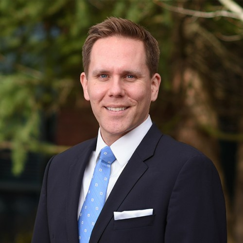 Michael Kelly, CFA®, CFP®, EA, MS