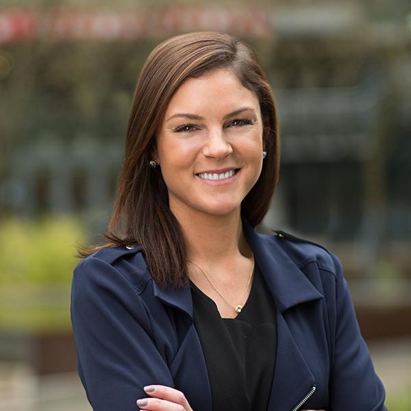 Jena Boyle