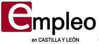 Logotipo ECYL