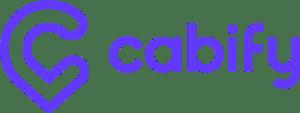 Vacantes Cabify en Dominicana empleo