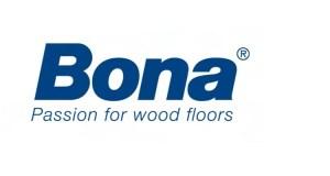 vacantes de empleos disponibles en Bona aplica ahora a la vacante de empleo en dominicana