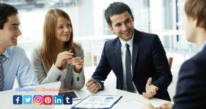 Recomendaciones valiosas para conseguir empleos provechosos a nivel personal