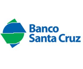 Analista de Riesgo Financiero en Banco Santa Cruz Santo Domingo