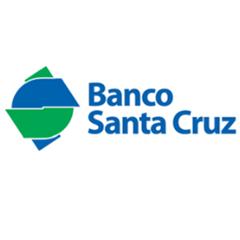 Pasante Gestion Humana en Banco Santa Cruz