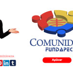 Comunidad Fundapec