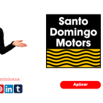 Santo Domingo Motors