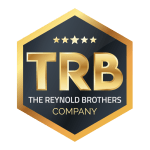 The Reynold Brothers Company