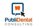 Publi Dental Consulting