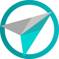 PricingCompass