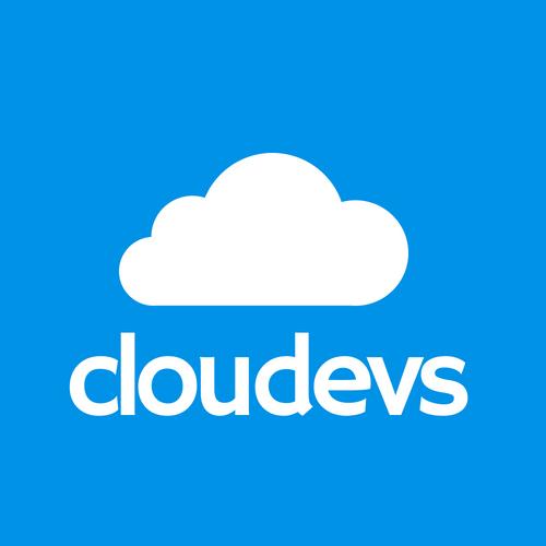 Cloudevs