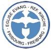 Eglise évangélique réformée de Fribourg
