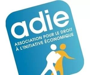 Association pour le Droit à l'Initiative Economique