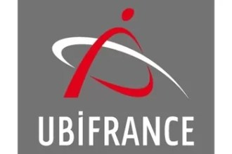 ubifrance