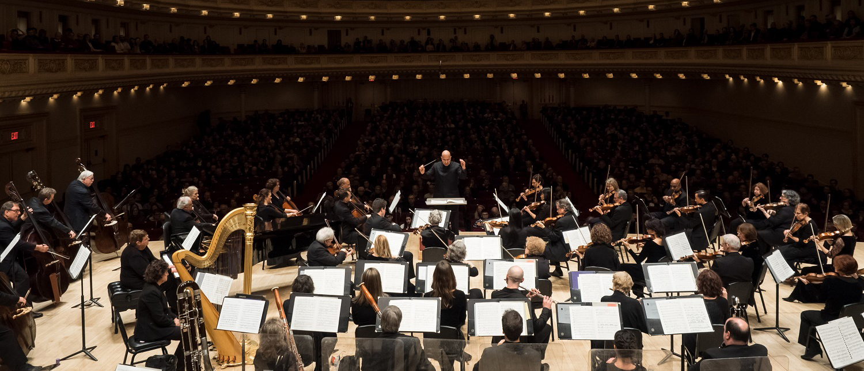 nouveaux rôles RH: chefs d'orchestre
