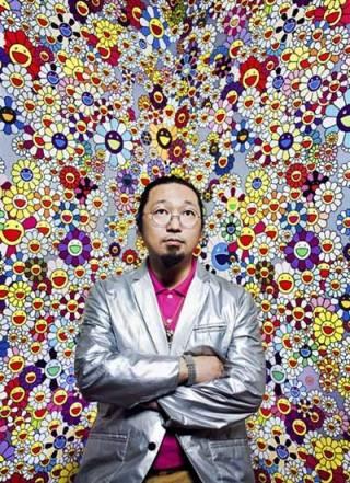 Takashi Muradami
