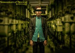 Descendant of Thieves