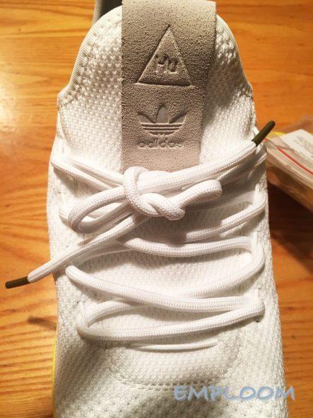 adidas hu tennis shoe