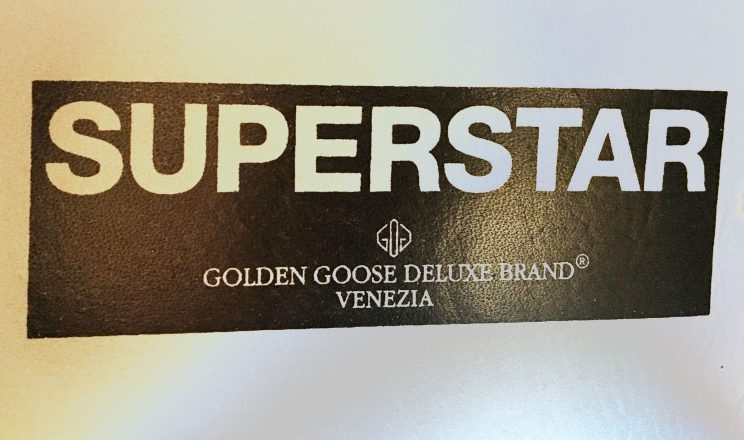 Golden Goose Deluxe Brand Review