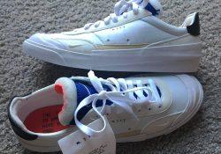 Nike N.354