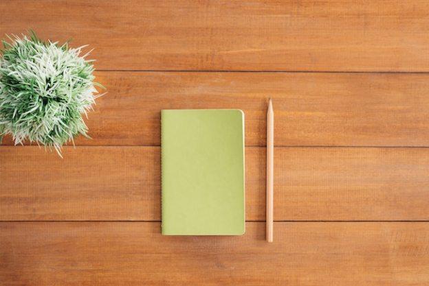 25 Work Habits