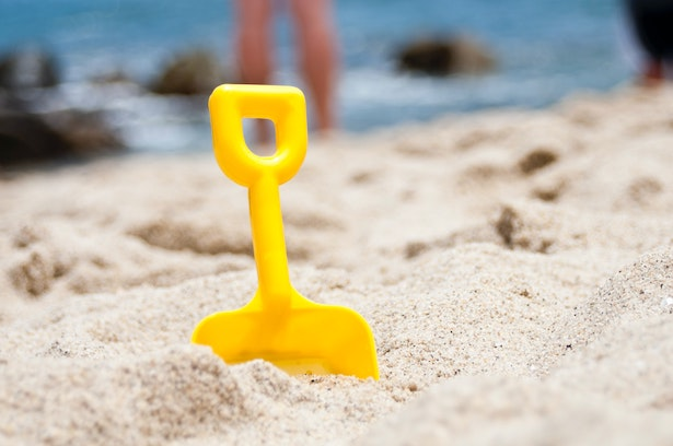 Why You Should Use Salesforce Sandboxes (& How to Start)