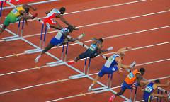 olympics photo