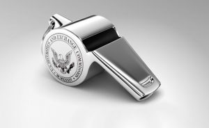 the_office_of_the_whistleblowersec_symbol