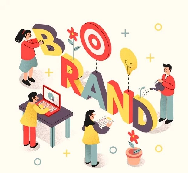 branding-concept-landing-page_52683-10131
