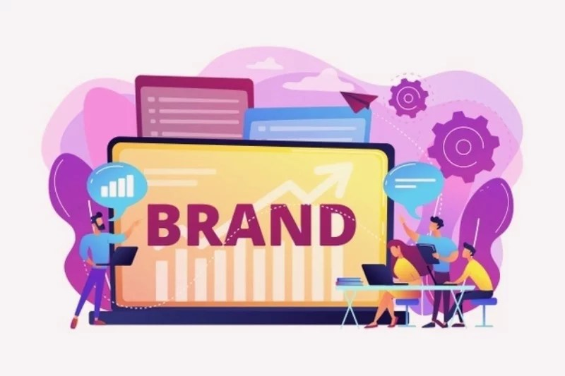 marketing-promotional-campaign-brand-awareness-building-branded-workshop-workshop-organized-by-brand-useful-marketing-event-concept_335657-115