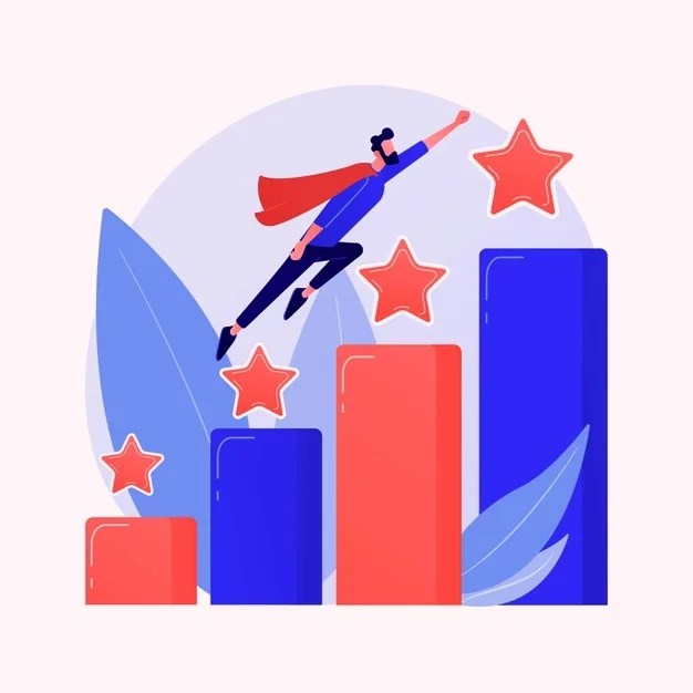 leadership-job-promotion-successful-project-startup-launching-development-team-leader-ceo-flat-character-cartoon-woman-sitting-rocket-concept-illustration_335657-1716