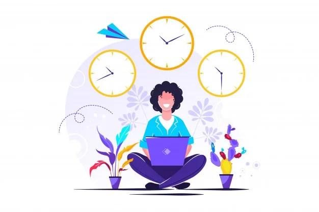 during-working-hours-break-health-benefits_132971-154